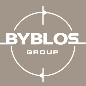 byblos-group.jpg