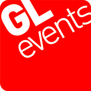 logo-gl-events_ok.jpg