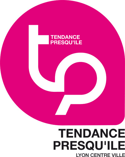 tendance_presquile_logo_color.jpg