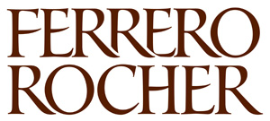 logo-rocher_marron.jpg