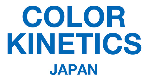 logo_colorkinetics.jpg