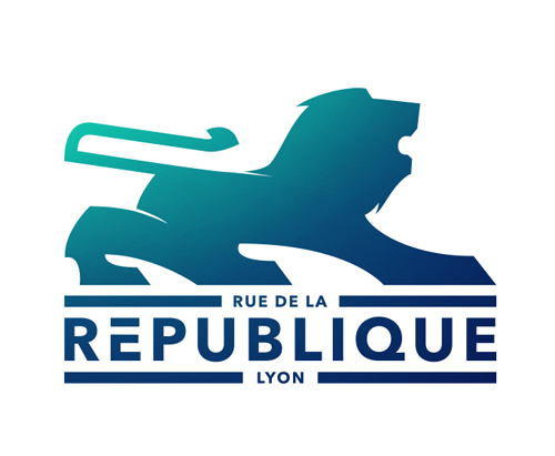 logo_grosvenor_republique.jpg