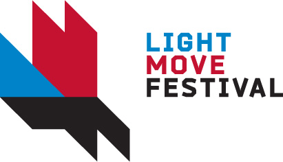 light-move-festival.jpg